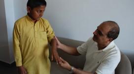 services_paediatrics-1