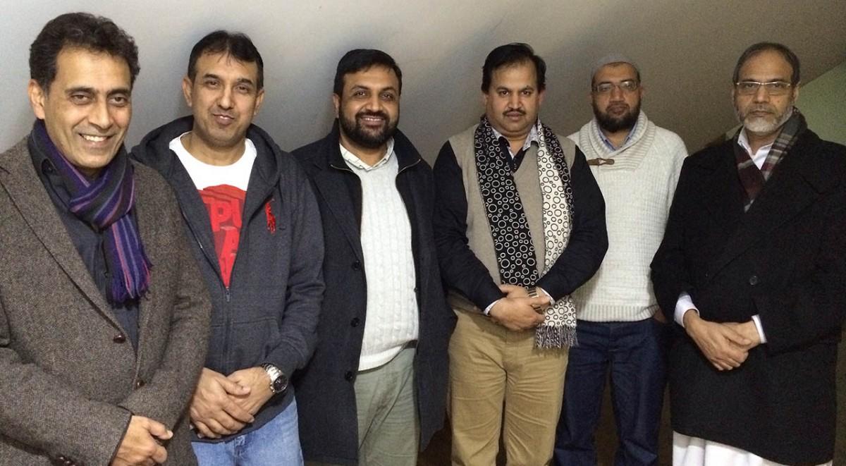 20140118_cec_meeting