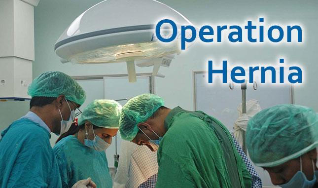 operation-hernia-2018