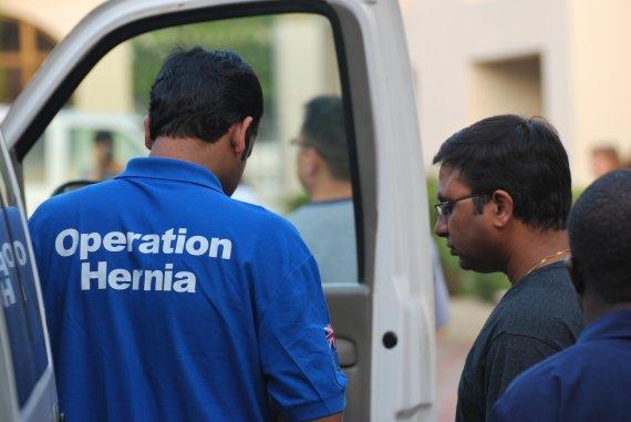 operation-hernia