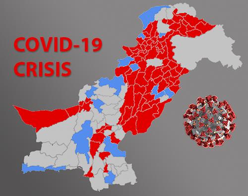 COVID-19_Outbreak_Cases_in_Pakistan